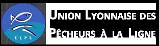 Union Lyonnaise des Pêcheurs à la Ligne – ULPL