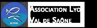 Association Lyon Val de Saône – ALYVAL